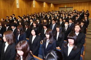 17.04.03_入学式(rush for Web)_0050.JPG