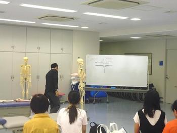 医科1.JPG